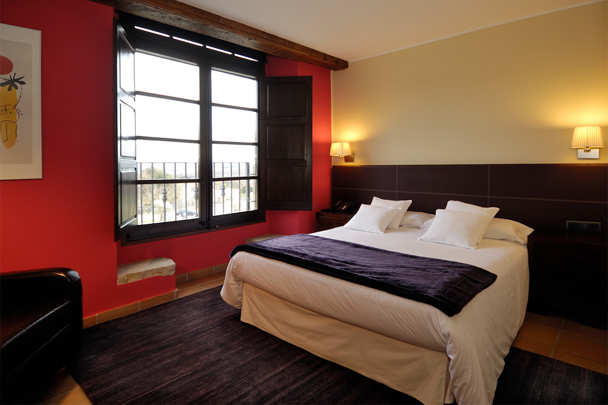 hotel_masferran_foto_18